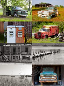 Photographic prints for sale